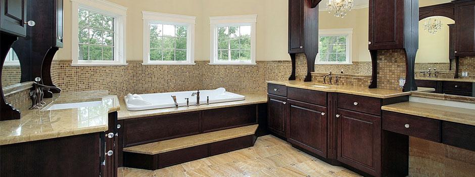 Bathroom remodeling frisco tx - Images of bathroom remodels ...