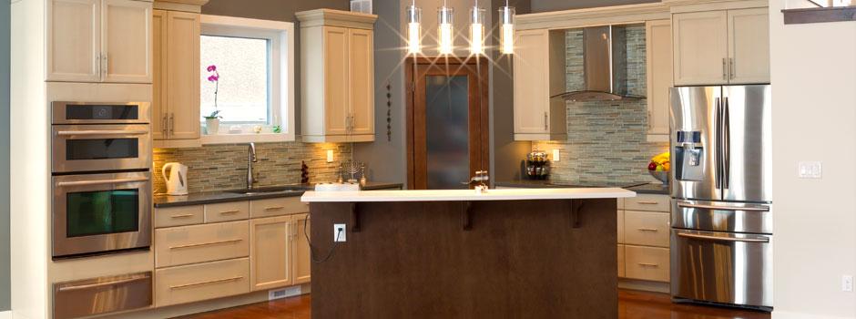 kitchen remodeling arlington texas besto blog