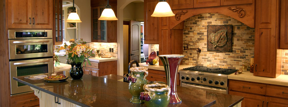 Kitchen remodeling dallas tx tristar repair construction for Kitchen remodeling dallas tx