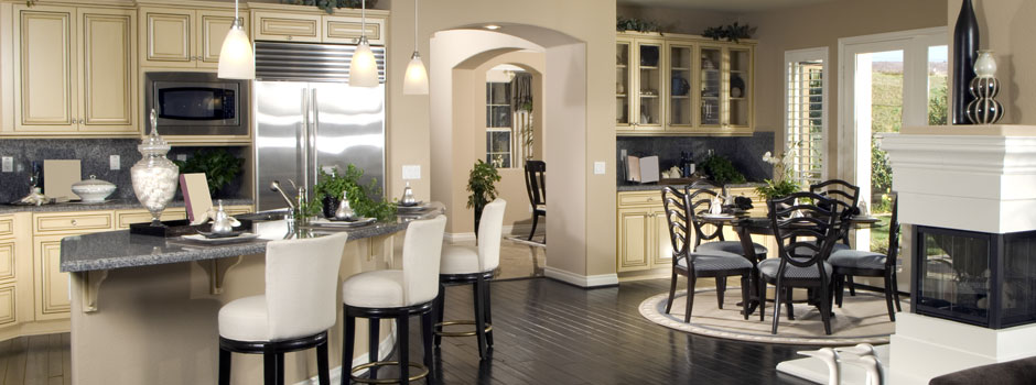 S Kitchens Remodeled